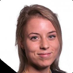 Anne Wies Langebeeke_Website