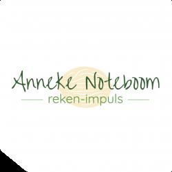 Anneke Noteboom