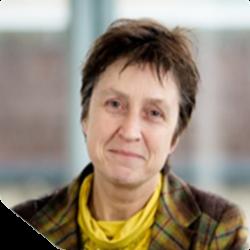 Anneke Notenboom_vrijstaand