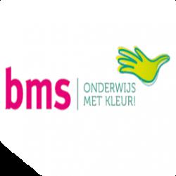 BMS_vrijstaand