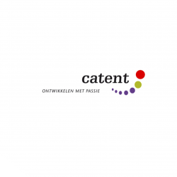 Catent