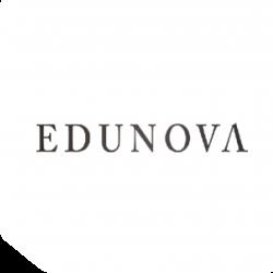 Edunova