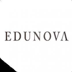 Edunova_Vrijstaand