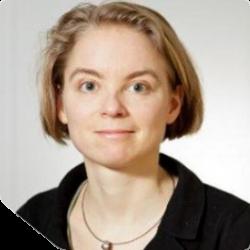 Judith Hollenberg_vrijstaand