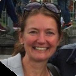Karin Stokvis_vrijstaand