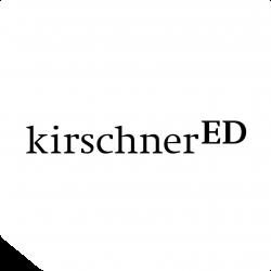 KirschnerEd