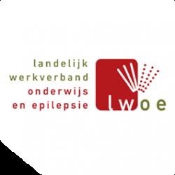LWOE_website
