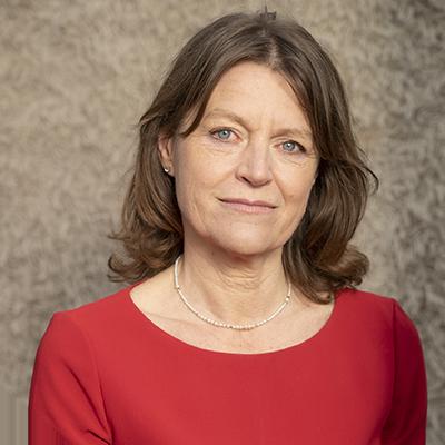 Margrite Kalverboer-cover