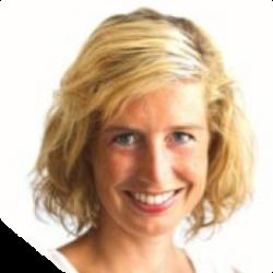 Marieke van Osch_vrijstaand