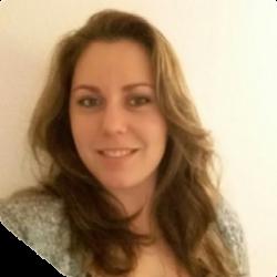 Marleen van der Kuit_vrijstaand