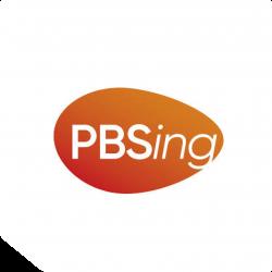 PBSing