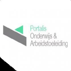 Portalis_vrijstaand
