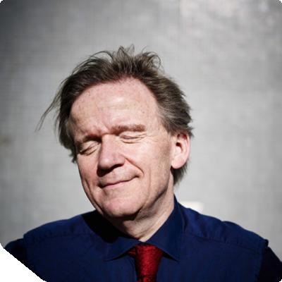 René ten Bos