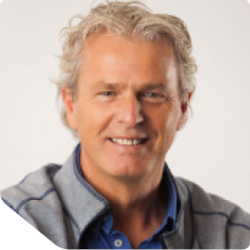 Rob de Haas_vrijstaand