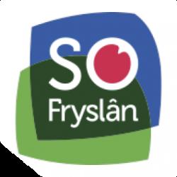 SO Fryslan_vrijstaand