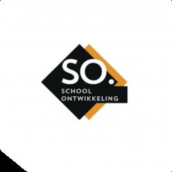 SO Schoolontwikkeling