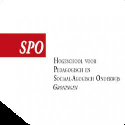SPO_vrijstaand