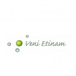 Veni Etinam