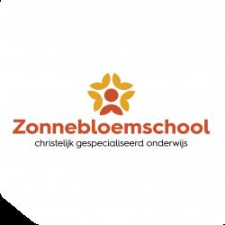 Zonnebloemschool-nieuw