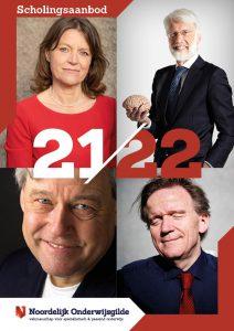 cover-magazine-2021-2022