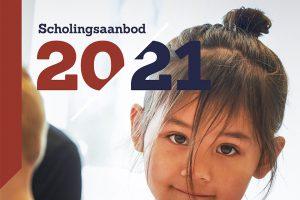cover-magazine2020-2021-blokje
